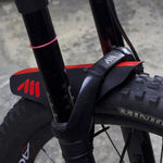 All Mountain Style - Mud Guard - ZEITBIKE
