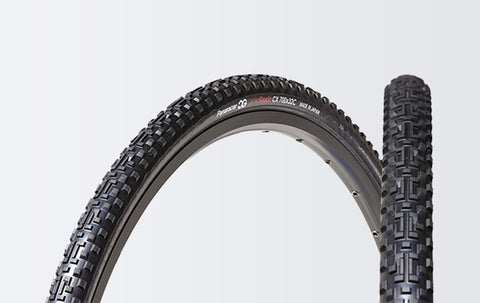 "PANARACER - MTB - CG-XC - 29"" 29 x 2.25 - Aramid - Bicycle Tire Black - ZEITBIKE"