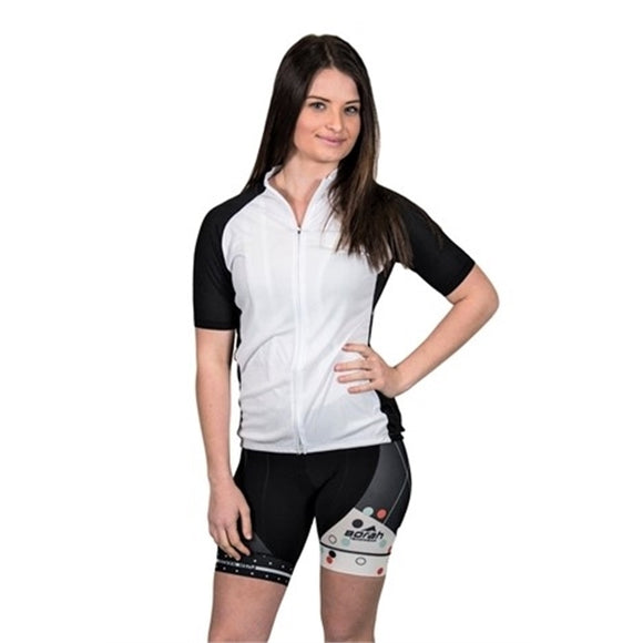 Custom - Cycling Jersey (starting at 5 pcs) - ZEITBIKE