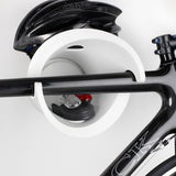 CYCLOC - SOLO - Bicycle Wall Mount - ZEITBIKE