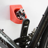 CYCLOC - SUPER HERO - Bicycle Wall Mount - ZEITBIKE