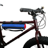 Green Guru - Tubular Insulated Can Sling - ZEITBIKE