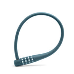 Knog - Party Combo - Cable Lock - ZEITBIKE