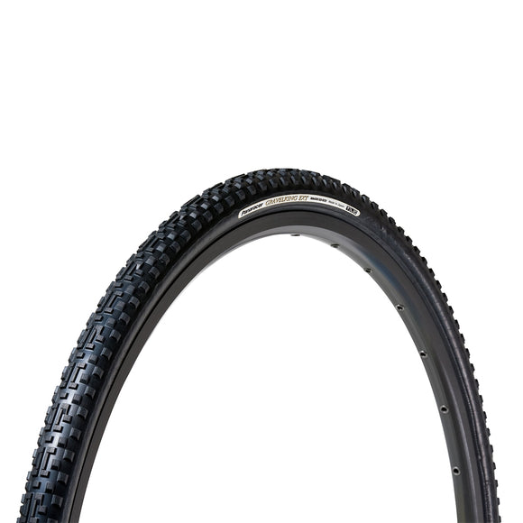Panaracer - GravelKing EXT (Extreme Conditions) Folding Bicycle Tire - ZEITBIKE