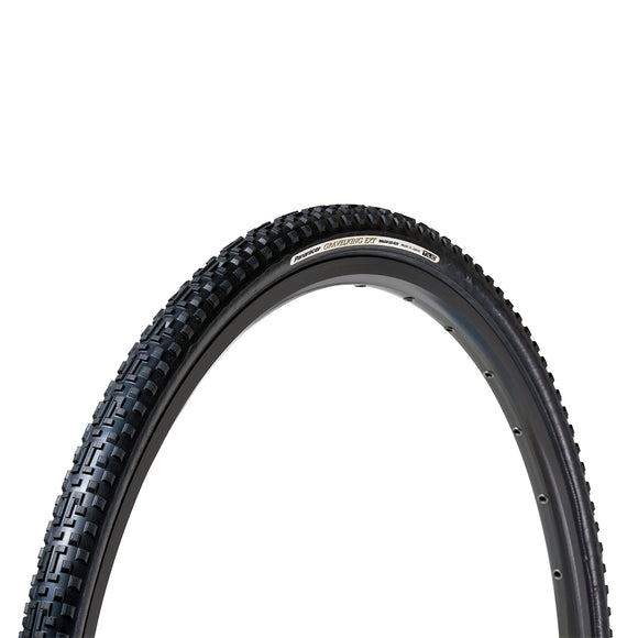 Panaracer - GravelKing EXT + (Extreme Conditions) Gravel Tire - ZEITBIKE