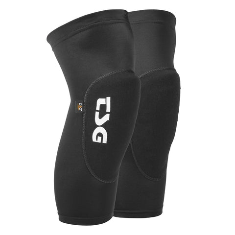 TSG - Knee Sleeve 2nd Skin D3O - ZEITBIKE