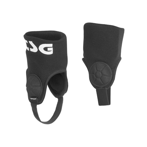 TSG - Single Ankle-Guard Cam - ZEITBIKE