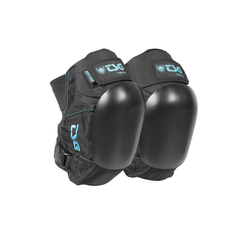TSG - Kneepad Force V A - ZEITBIKE