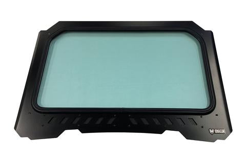 RZR 1000 Windshields, Roof & Body