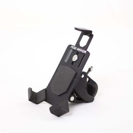 Smart Phone & Tablet Mounts