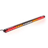 "Baja Designs RTL-S, 30"" Light Bar"