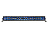 "Rigid 30"" Blue Back LightRadiance Lightbar"