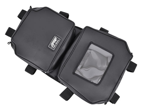 Can-Am Maverick X3 Overhead Bag