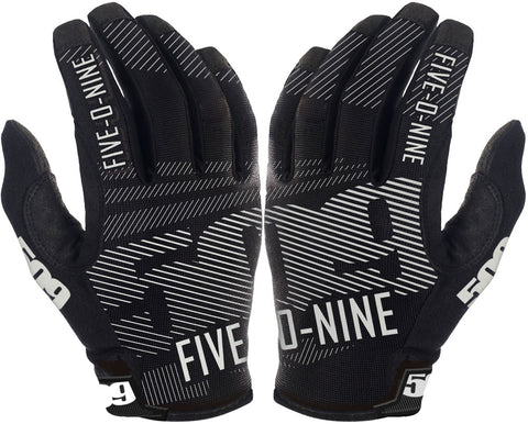 509 Low 5 Gloves 2018 Styles