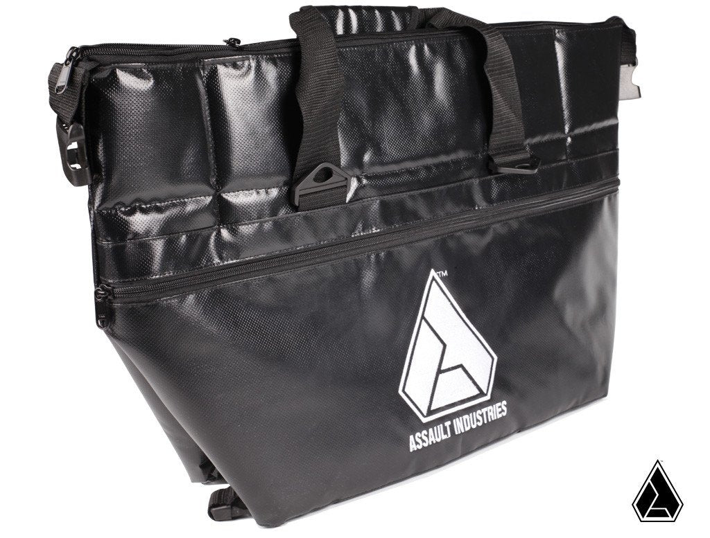 Assault Industries Rugged Offroad Cooler Bag