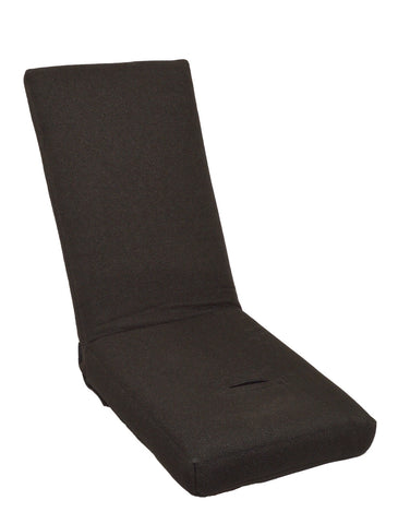 PRP Seats Booster Cushion