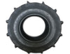 Sandcraft Ripper 31x11x15 Destroyer Tire Package