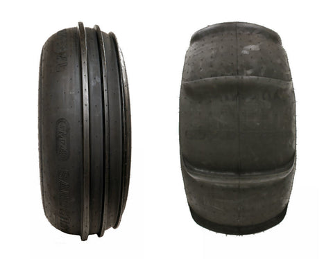 GMZ Sand Stripper XL Tire - 15 Inch