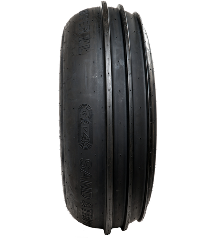 GMZ Sand Stripper Tires - 14 Inch