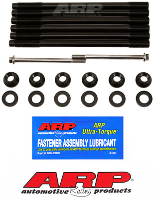 Polaris RZR 900/1000 XP ARP Cylinder to Head Stud Kit