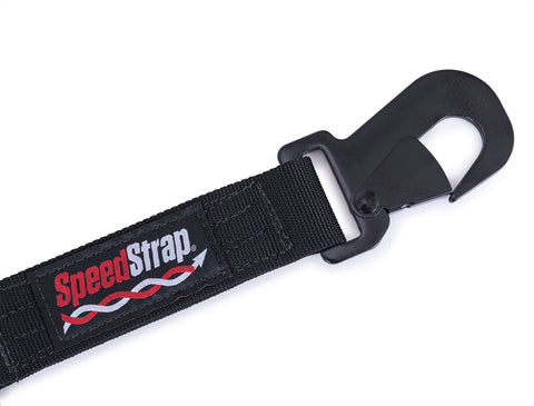 Speed Strap 1.5″ 3-Point Spare Tire Tie-Down