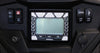 Mod Quad RZR Digital Dash Gauge Bezel