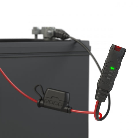 NOCO X-Connect 12 Volt Indicator