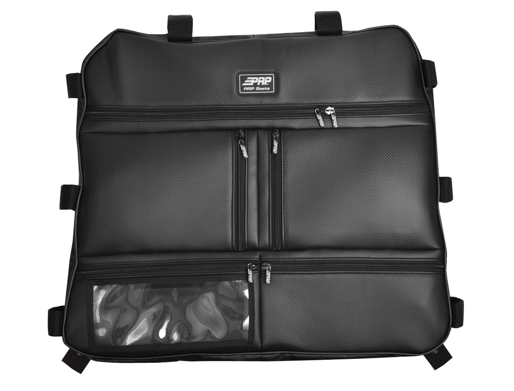RZR 1000 Overhead Storage Bag