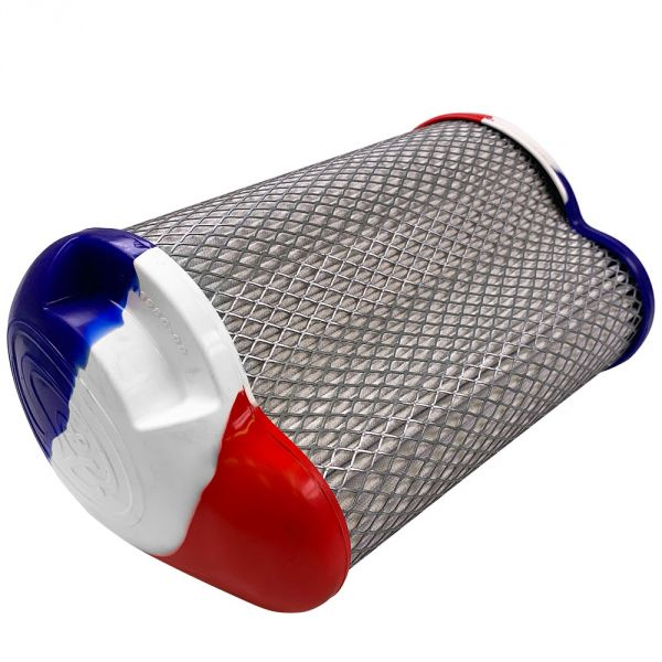 S&B REPLACEMENT FILTER FOR POLARIS RZR XP 1000 / TURBO
