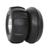 System 3 DS340 Dune Sport Tires