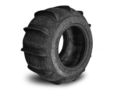 Sandcraft Demon 32x13x15 Destroyer Tire Package