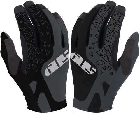 509 4 Low Hextant Gloves - 2019 Styles