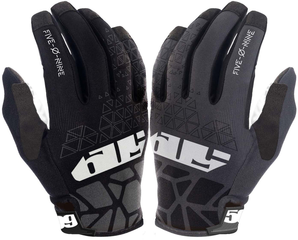 509 Low 5 Hextant Gloves - 2019