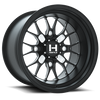 Hostile HF11 Boost UTV Forged Wheel