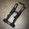 GForce Offroad UTV 4-Pont 2inch Auto Buckle Off-Road Harness
