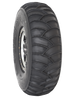 System 3 SS360 Sand & Snow Tires
