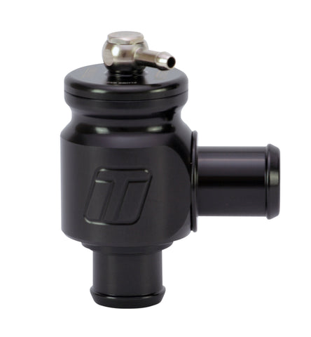Turbo Smart KOMPACT PLUMB BACK BLOW-OFF VALVE
