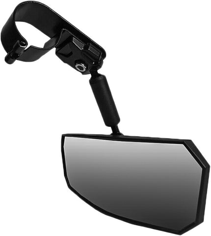 "SPIKE 31001 REAR VIEW MIRROR 1.625-1.75"" UTV SIDE BY SIDE"