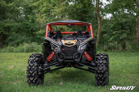 "Can-Am Maverick X3 3"" Lift Kit"