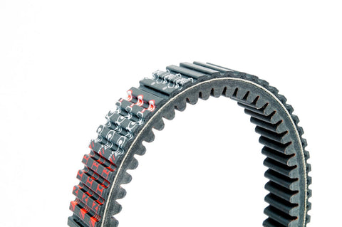 G-Force Redline CVT Drive Belt - 50R4289 RZR XP TURBO