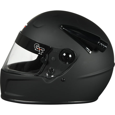 G-FORCE OFF-ROAD UTV FULL FACE DOT HELMET