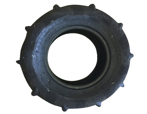 Sandcraft Destroyer Tire Package 31x11x15
