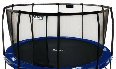 Beast Protect Enclosure Net