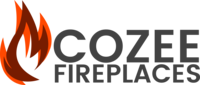Cozee Fireplaces