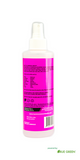 Home Multi-Surface Disinfectant Cleaner Spray 8oz Bottle - Luminous Worldwide
