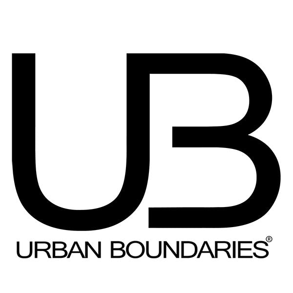 Urban Boundaries