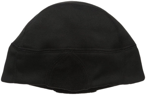Unisex Moisture Wicking / Breathable Running Hat