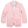 Mens Casual Blazer / Sport Coat