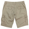 "Mens Cargo Shorts (10"" Inseam)"