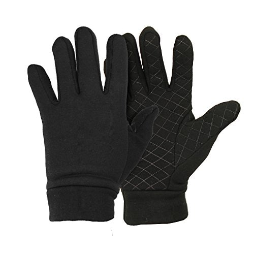 Unisex Moisture Wicking Gloves